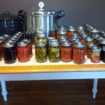 my-canned-produce