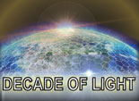 Decade of Light